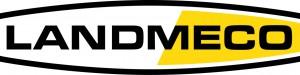 Landmeco logo