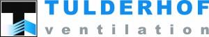Tulderhoff logo