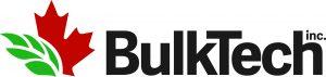 Bulktech logo