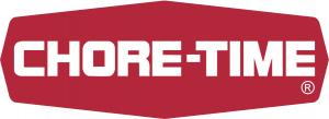 Choretime logo