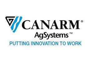 Canarm AgSystems logo