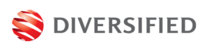 Diversified Agriculture logo