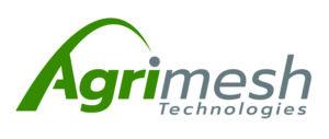 Agrimesh Technologies Inc logo